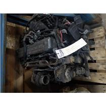 1994-1998 Dodge 2500 3500 Cummins 12 Valve diesel motor p pump complete as72268