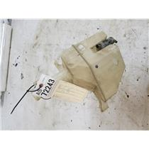 2003-2007 F350 windshield washer bottle and pump as72247