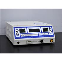 Baylis Medical Company RFP-100-115 Radio Frequency Tissue Puncture Generator