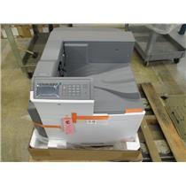 Lexmark 22Z0000 Lexmark C950DE Color Laser Printer - NOB