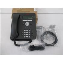 Avaya 700508197 Avaya 9504 Digital Deskphone - digital phone - NOB