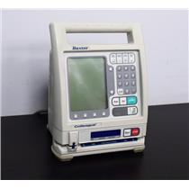 Baxter Colleague Volumetric Infusion Pump Non-Working For Parts