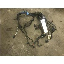 2008-2010 Ford F350 6.4L powerstroke engine wiring harness 1882683c91 as43429