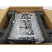 HP CF239A HP LaserJet 500-Sheet Feeder and Tray f/LaserJet Enterprise 700