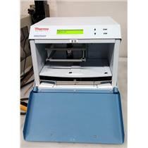 THERMO SCIENTIFIC KINGFISHER  5400000 PURIFICATION AUTOMATE , TYPE 700