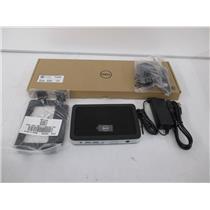 Dell Wyse 7VFM2 5030 PxN Zero Thin Client 512MB RAM DDR3 32MB Flash Teradici