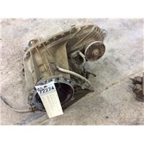 2011-2016 Ford F350 6.7L Powerstroke transfer case as72274