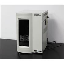 Parker Balston Zero Air Generator Model 76-803 Analytical Gas Systems