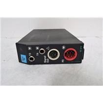 Datex Ohmeda M-PT-00-00 Patient Pressure Temperature Module
