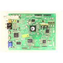 Emerson LC320EM82S  Digital Board A71F9UH