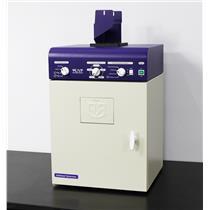 UVP EpiChemi 3 BioChemi EC3 EPI Blue Darkroom Gel Imager 2UV Transilluminator