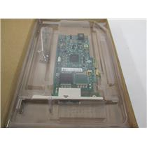 Axiom 412648-B21-AX Network adapter - PCIe 2.1 x4 - Gigabit Ethernet x 2