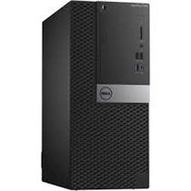 Dell Optiplex 7050 Business PC Tower Intel Core I5-7500 3.40ghz 4gb 500gb