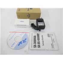 Visioneer VNS-3000 Visioneer NetScan 3000 - scanner server