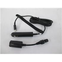 Dell 492-BBUN Dell 65-Watt Auto Air Adapter USB Type-C
