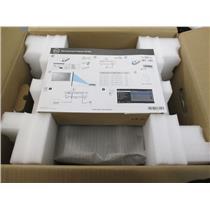 Dell DELL-P519HL Advanced Laser Projector P519HL - DLP projector - 3D - LAN