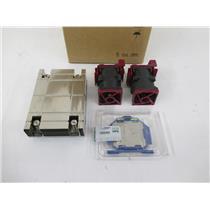 HP 818172-B21 DL360 Gen9 Xeon E5-2620V4 2.1GHz 8-Core CPU Kit