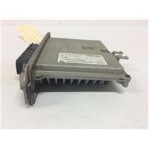 2008-2010 Ford F250 F350 6.4L Powerstroke computer ECU gsb1 as31068