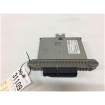 2008-2010 Ford F250 F350 6.4L Powerstroke computer ECU kru3 as31109