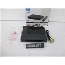 Onn 0NA18DP001 Onn DVD Player