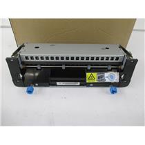 LEXMARK 40X8020 - MS81x, MX71x, MX81x Fuser, 220-240V, Type 09