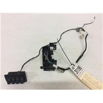 2014-2016 Ford F350 6.7L Powerstroke auxilliary switches and harness as31195