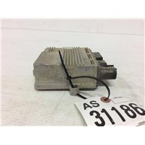 2014-2016 Ford F350 6.7L  Bosch glow plug control module 0 281 003 130   as31186