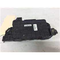 2014-2016 Ford F350 6.7L fuse box gem module FC3T-14B476-BB   as31184