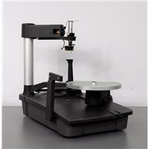 Amersham BioScience/GE AKTA Frac-950 Fraction Collector Liquid Handling Warranty