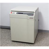 Beckman Coulter Avanti J-E High Speed Refrigerated Floor Centrifuge 369001
