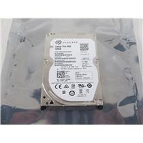 """Genuine Dell / SEAGATE 7P79P ST500LM021 500GB 7200RPM SATA 6Gb/s 2.5"""" 7mm HDD"""