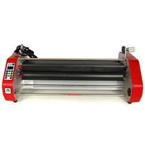 "Laminex 25"" Minikote G2 Roll Laminator AS IS"