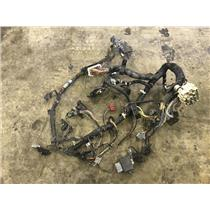 1995 Ford F350/F250 7.3L Powerstroke dash wiring harness as53655