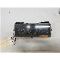 1994-1996 Ford F350/F250 7.3L Powerstroke gauge cluster as31213