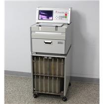 Sakura Tissue-Tek VIP E300 Programmable Vacuum Infiltration Tissue Processor