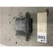 2008-2010 Ford F250 F350 6.4L Powerstroke computer ECU jfz9 as53692