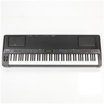 Yamaha CP300 Stage Piano 88 Key Weighted Keyboard CP 300 by Fall Out Boy #35864