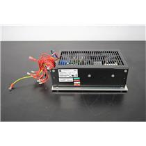 Cherokee Europe International PE1928/05B 110/230V Power Supply with Warranty