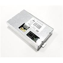Audi LED Headlight Ballast Control Module 89500248 Valeo OEM