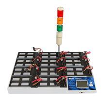 Logicube OmniClone Xi Production Grade Hard Drive Duplicator AS IS