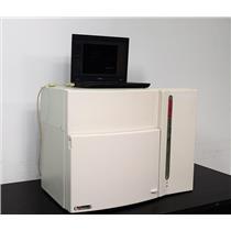 Syngene ChemiGenius2 Bio Gel Imaging Darkroom System w/Syngene Gelvue Warranty
