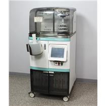 Milestone Pathos Delta Rapid Microwave Histoprocessor Tissue Processor w/ Rack