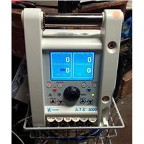 ZIMMER A.T.S 3000 Automatic Tourniquet System