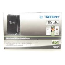 New TRENDnet TEW-647GA Wireless N Gaming Adapter