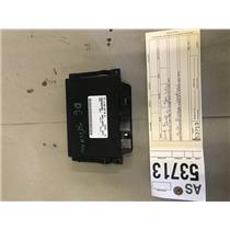 2004-2006 Mercedes Sprinter transmission control module a 032 545 48 32 as53713