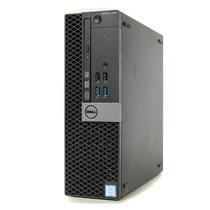 Dell Optiplex 3040 i5-6500 @ 3.20 GHz, 8GB(1x 8GB stick), 1TB HDD, No OS