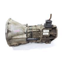 03 04 Jeep Wrangler Manual Transmission  2.4L 4 Cylinder 5 Speed OEM Model 2550