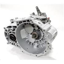 00 01 02 Audi TT Manual 5 Speed Transmission Gearbox 1.8T Quattro 02M300011C