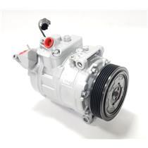 08-13 BMW M3 M5 M6 AC Air Compressor 64526933174 OEM