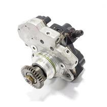 Mercedes ML320 Sprinter High Pressure Diesel Fuel Injection Pump 6420701101 OEM